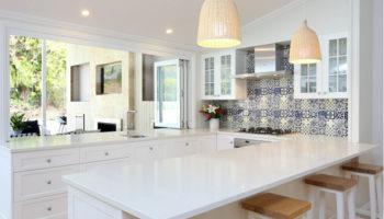 kitchen-renovations-company